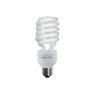 Bulbrite Industries 42W High Wattage Compact Fluorescent Coil in Warm White