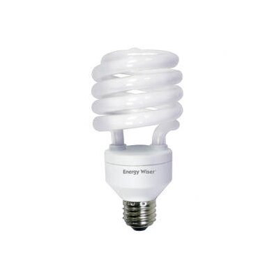 Bulbrite Industries 32W 120-Volt (2700K) Compact Fluorescent Light Bulb