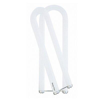Bulbrite Industries 32W Fluorescent Light Bulb (Pack of 10)