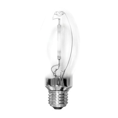 Bulbrite Industries High Pressure Sodium Metal Halide Bulb
