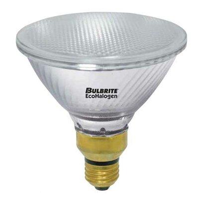 Bulbrite Industries 70W Halogen Light Bulb (Pack of 2)