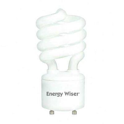 Bulbrite Industries 18W Fluorescent Light Bulb