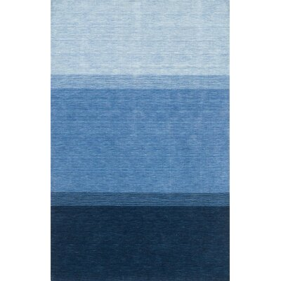 Continental Rug Company Urban Living Blue Rug