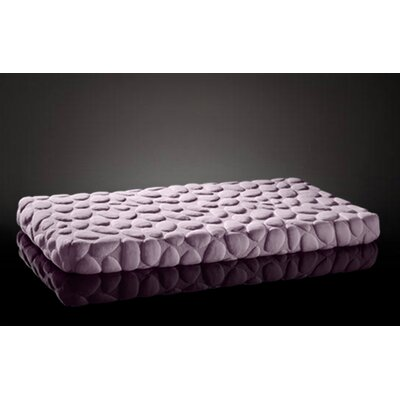 Nook Sleep Systems Pebble Lite Mattress