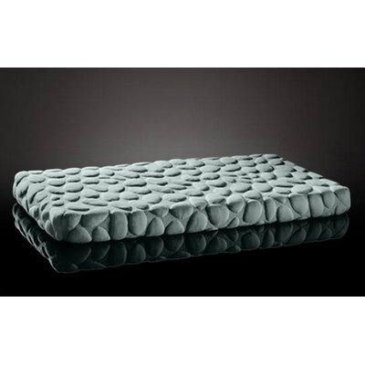 Nook Sleep Systems Pebble Lite Mattress