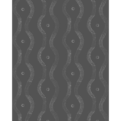 Malene b Landscapes Mediterranean Gray Rug