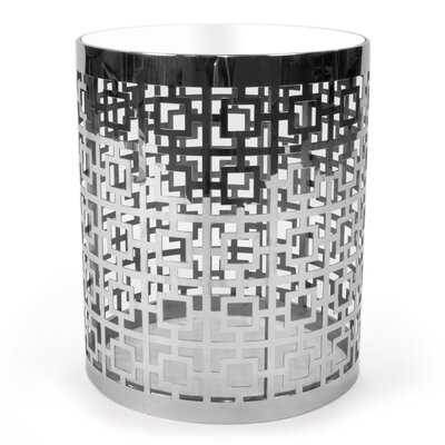 Jonathan Adler Nixon End Table