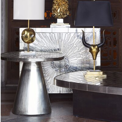 Talitha Coffee Table Set