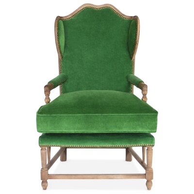 Chatsworth Chair