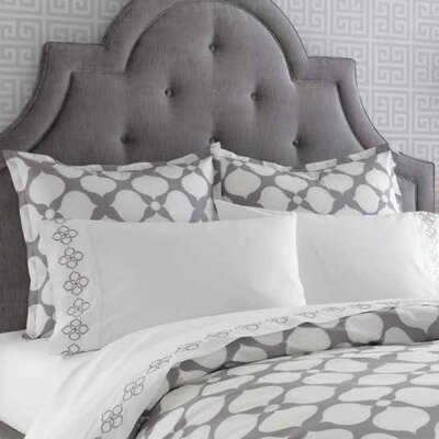 Sale alerts for Jonathan Adler  Hollywood Duvet Collection - Covvet