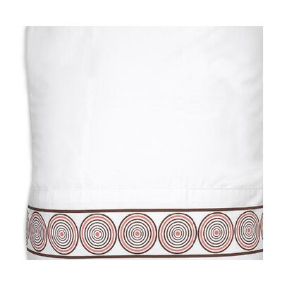Fish Scale Pillow Cases (Set of 2)