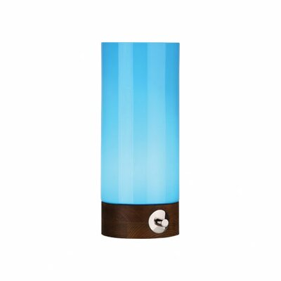 Jonathan Adler Capri 1 Light Torchiere Table Lamp