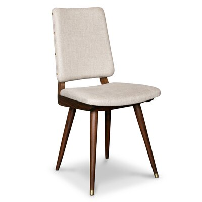 Camille Dining Chair