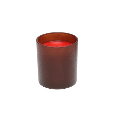 Acapulco Red Currant Candle