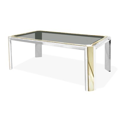 Jonathan Adler Sartre Coffee Table
