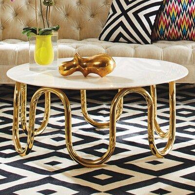 Jonathan Adler Scalinatella Table