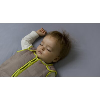 Baby Dee Dee Medium Sleep Nest in Khaki