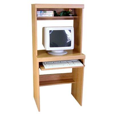 White Desks | Wayfair