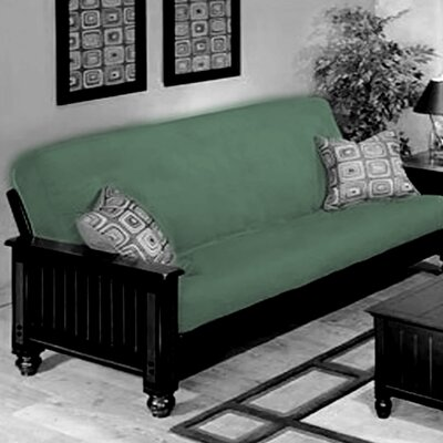 Rush Furniture Futon Cover