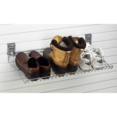 Wire+Shoe+Rack.jpg