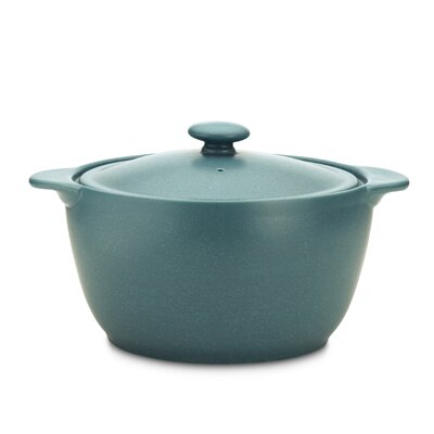 Colorwave 2-Qt. Covered Casserole