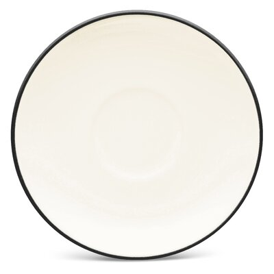 "Noritake Colorwave 6.5"" After Dinner Saucer"