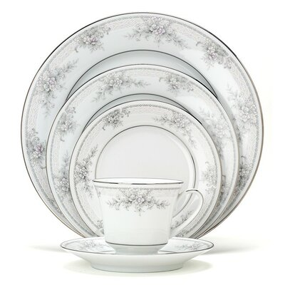 Sweet Leilani Dinnerware Collection