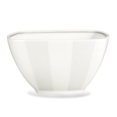 Noritake Falling Snow 10 oz. Small Bowl