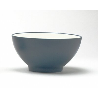 "Noritake Colorwave 6"" Rice Bowl"