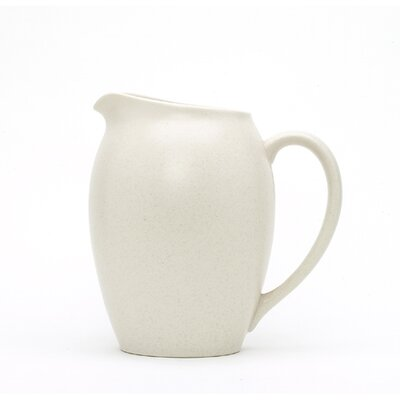 Noritake Colorwave Pitcher