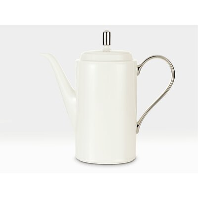 Maestro Coffee Server with Handle