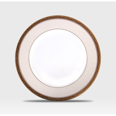 Noritake Odessa Dinnerware Collection