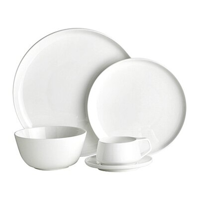 Marc Newson Dinnerware Set