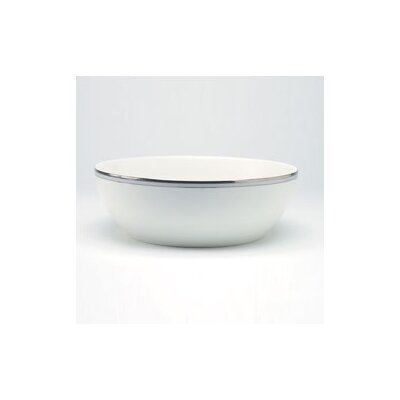 Noritake Aegean Mist Vegetable Dish