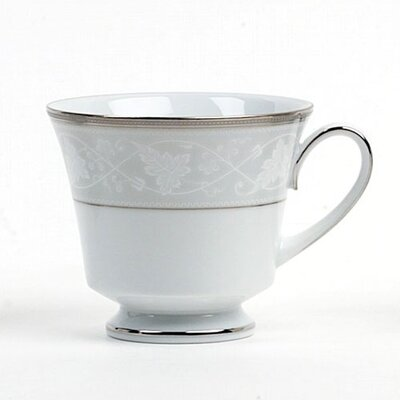 Noritake Clarenton 8 oz. Cup