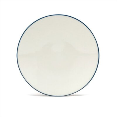 Noritake Colorwave 6.25&quot; Mini Plate