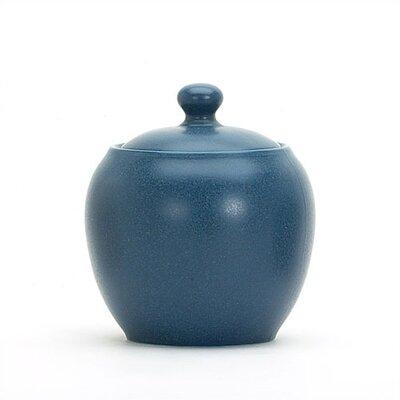 Noritake Colorwave 13 oz. Sugar Bowl with Lid