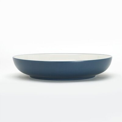 "Noritake Colorwave 12"" Pasta Serving Bowl"