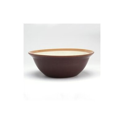 Noritake Kona 25 oz. Cereal / Soup Bowl