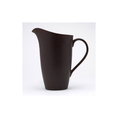 Noritake Kona Coffee 60 oz Pitcher