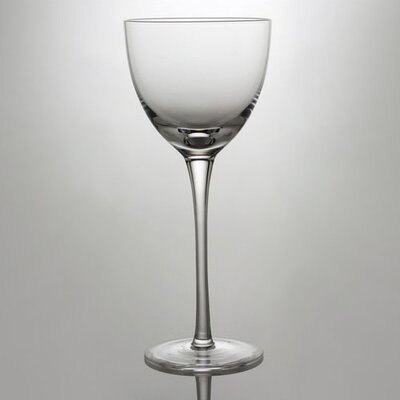 Noritake Palais 8 oz. Wine Glass