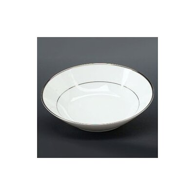 Noritake Spectrum 12 oz. Soup Bowl