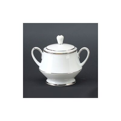 Noritake Spectrum 10 oz. Sugar Bowl with Cover