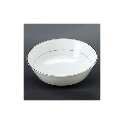 Noritake Spectrum Vegetable Salad Bowl