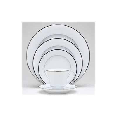 Noritake Spectrum 5 Piece Place Setting