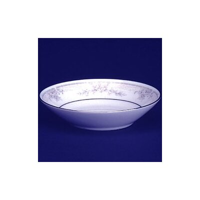 Noritake Sweet Leilani 12 oz. Soup Bowl