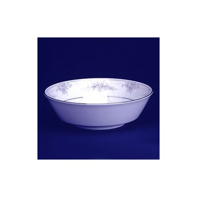 Noritake Sweet Leilani Vegetable Salad Bowl