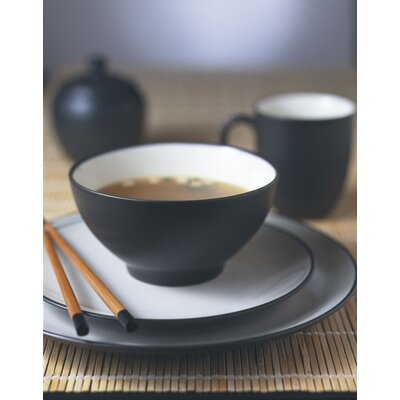 Noritake Colorwave Dinnerware Collection