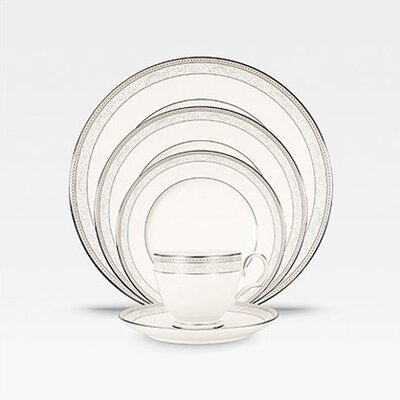 Noritake Cirque Dinnerware Collection