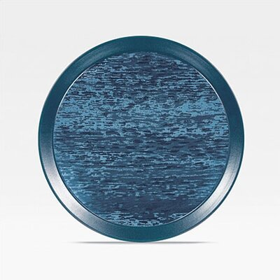 Noritake Elements Marine Salad Plate